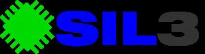 SIL3 Pty. Ltd.